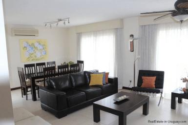 5785-Home-Mansa-Side-Punta-del-Este-Living-Dining-Area