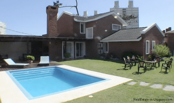 5785-Home-Mansa-Side-Punta-del-Este-Pool
