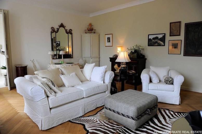 Living Room #1 *