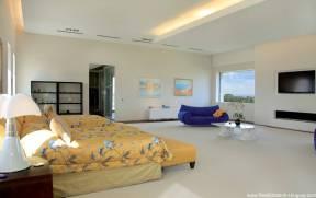 splendid villa overlooking the ocean in jose ignacio