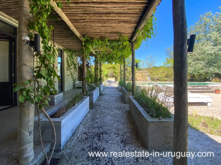 4938 Waterfront Property in Laguna Estates by Manantiales - Walk
