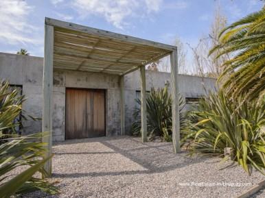 Exclusive Modern Estate in the Jose Ignacio Area