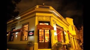 Restaurant Tandory