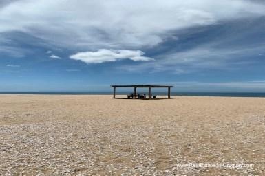 Spectacular Beachfront Property near Jose Ignacio