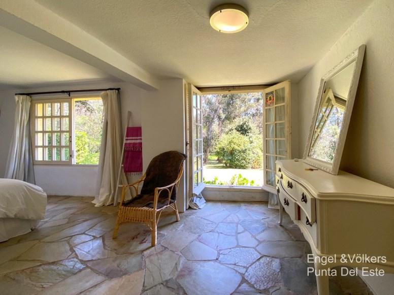4925 Italian Villa in EL Golf Punta del Este - Guestsuite7