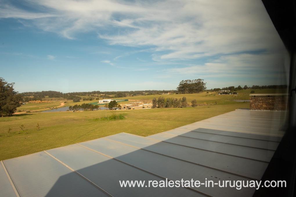 Views Pueblo Mio by La Barra Golf
