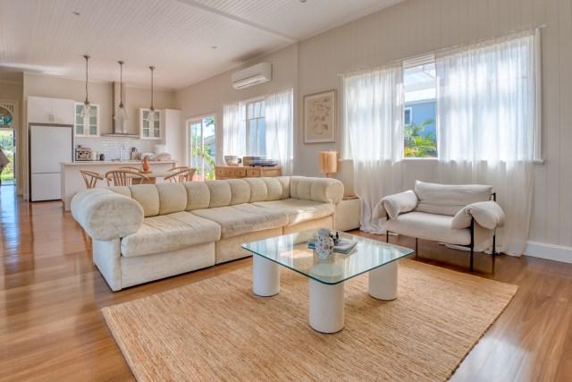 lounge-keuken-1