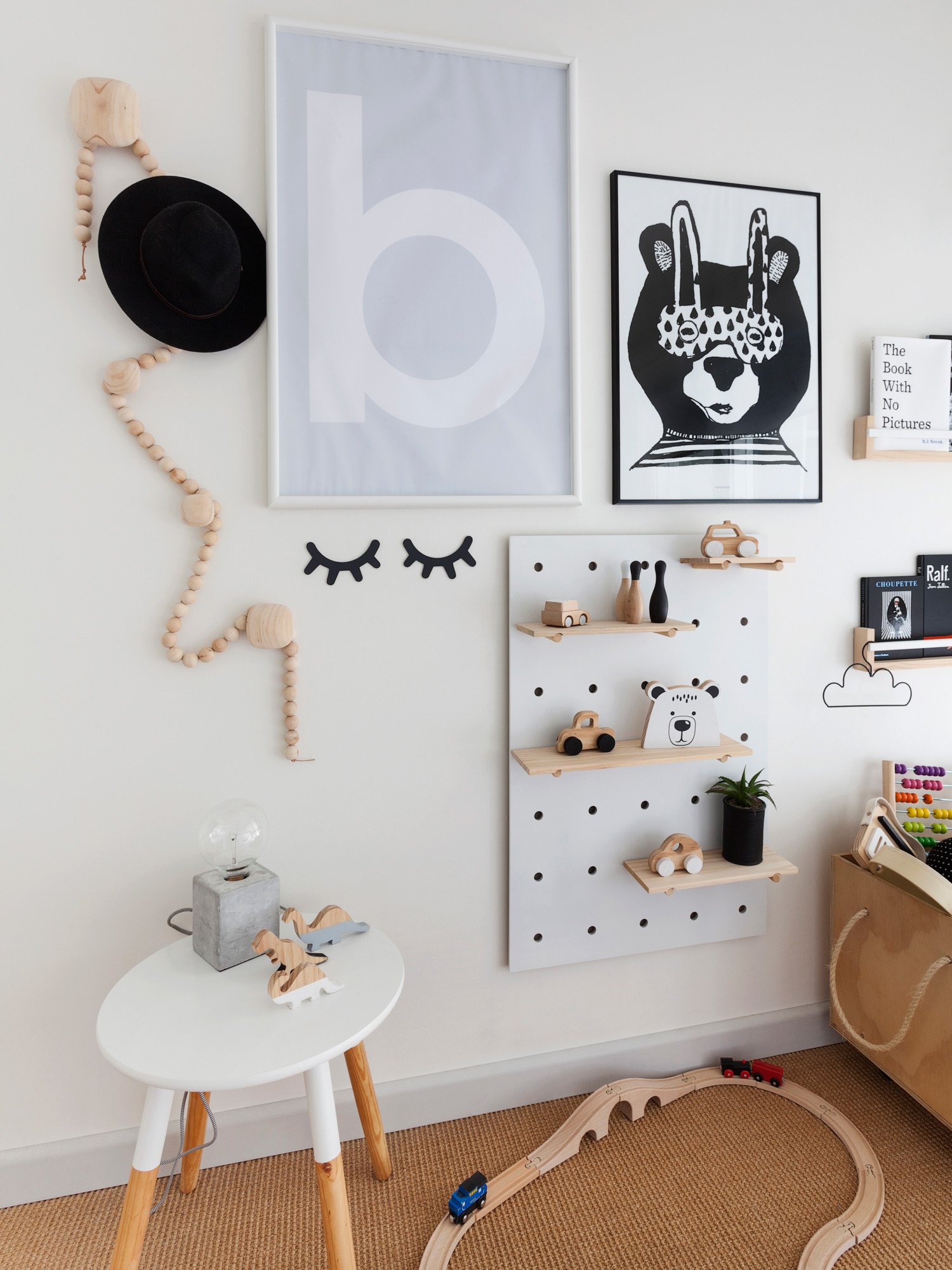 Top 12 Easy And Functional Toy Storage Ideas Realestate Com Au