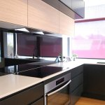 8 Kitchen Cabinet Design Ideas Realestate Com Au