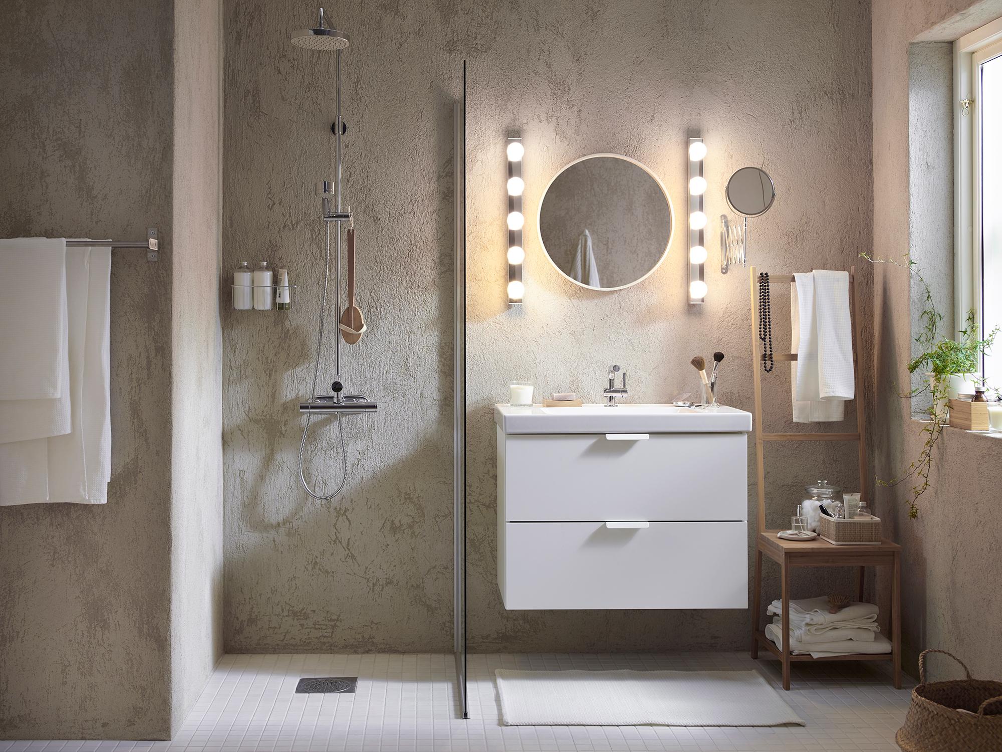 Best Kitchen Gallery: Bathroom Ideas Bathroom Designs And Photos of Ideas For Bathroom Design  on rachelxblog.com