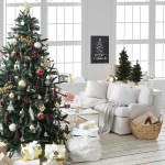 Games To Play On Christmas Afternoon Realestate Com Au