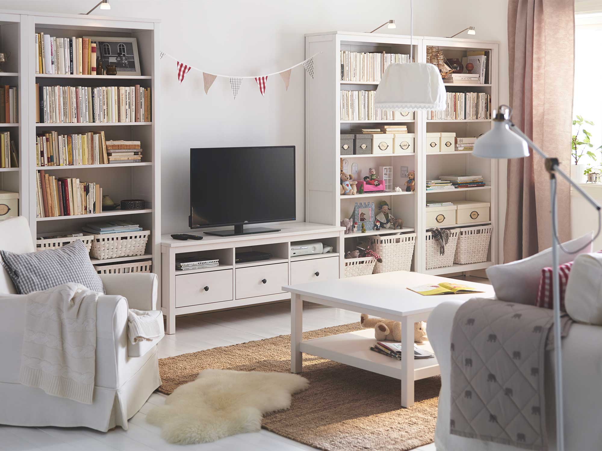 11 Of The Best Tv Units Under 500 Realestate Com Au