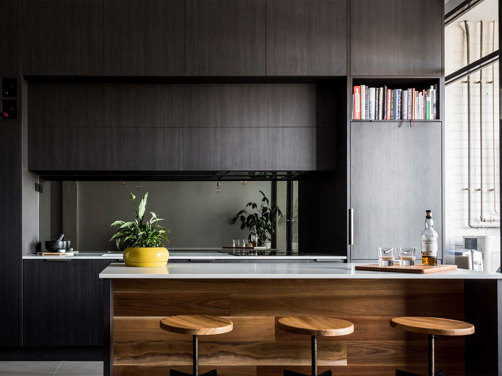 top kitchen trends for 2018 - realestate.au
