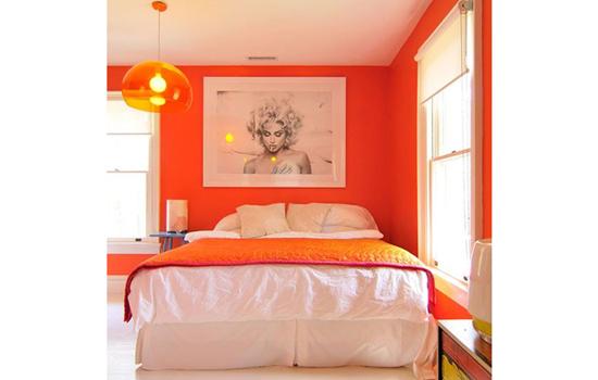 quarto_laranja