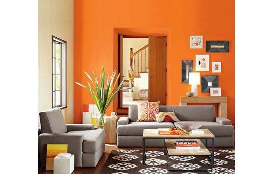 parede-laranja