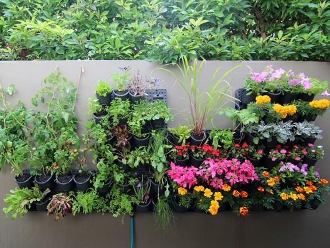 Balcony Garden Design Melbourne Best Balcony Design Ideas Latest