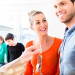 Tips for finding the right real estate agent