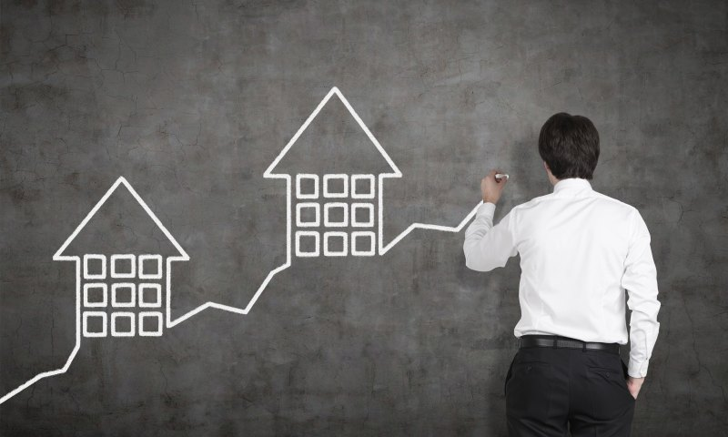Understanding the Real Estate Market