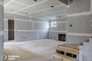 basement-remodels