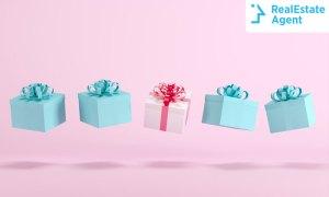 Unique Housewarming Gifts vs. Practical Housewarming Gifts