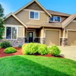 Steps to Improving Curb Appeal