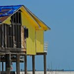 Boynton Beach Rehabilitation After Hurricane Damage