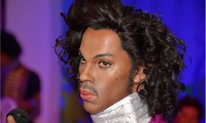 prince rogers singer