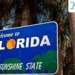 Florida First time home buyers most common mistakes