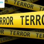 What to do in a Terrorist Attack