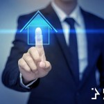 Closing Real Estate Deals from a Distance