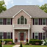 architectural styles for homes