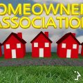 homeowners association fees