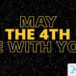 May the 4th star wars day a real estate tribute