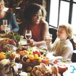 Thanksgiving day out of the box ideas to celebrate