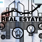 12 real estate trends for 2019