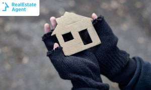Homelessness Initiatives 12 real estate trends for 2019