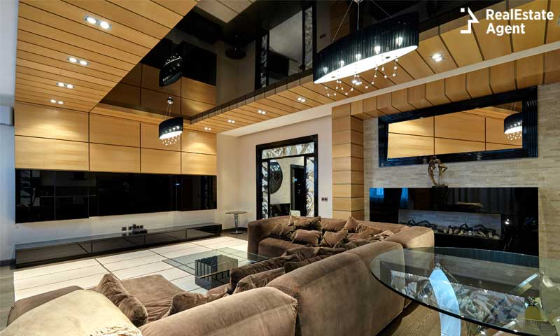 How To Convert A Warehouse Into A Loft Warehouse Conversion Cost
