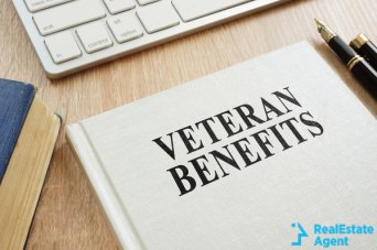 veteran benefits book