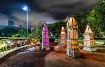 public art in houston texas