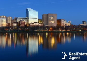 general hospital in boston