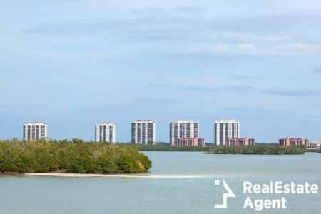 waterfront condominiums