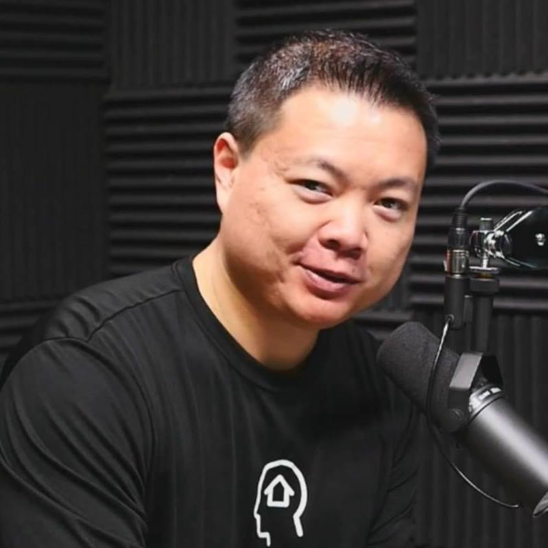 Steve Trang