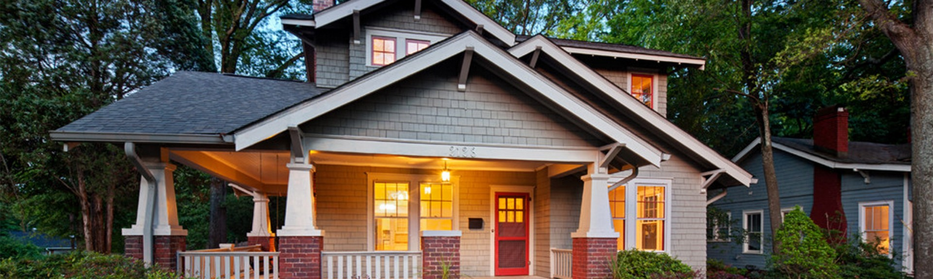 Exterior Home 11
