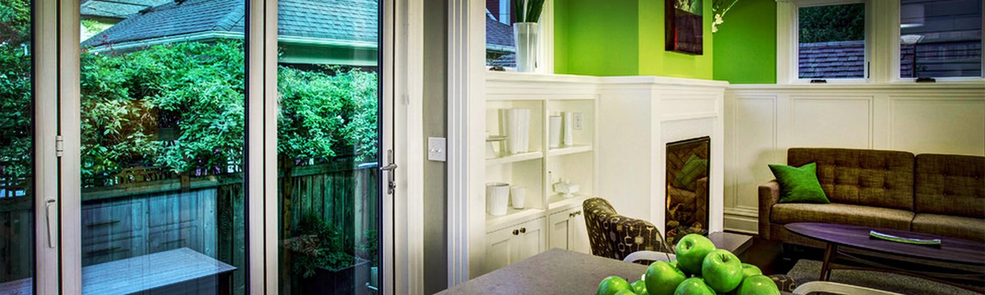 Knowles Team Real Estate – Keller Williams Realty Greater Seattle