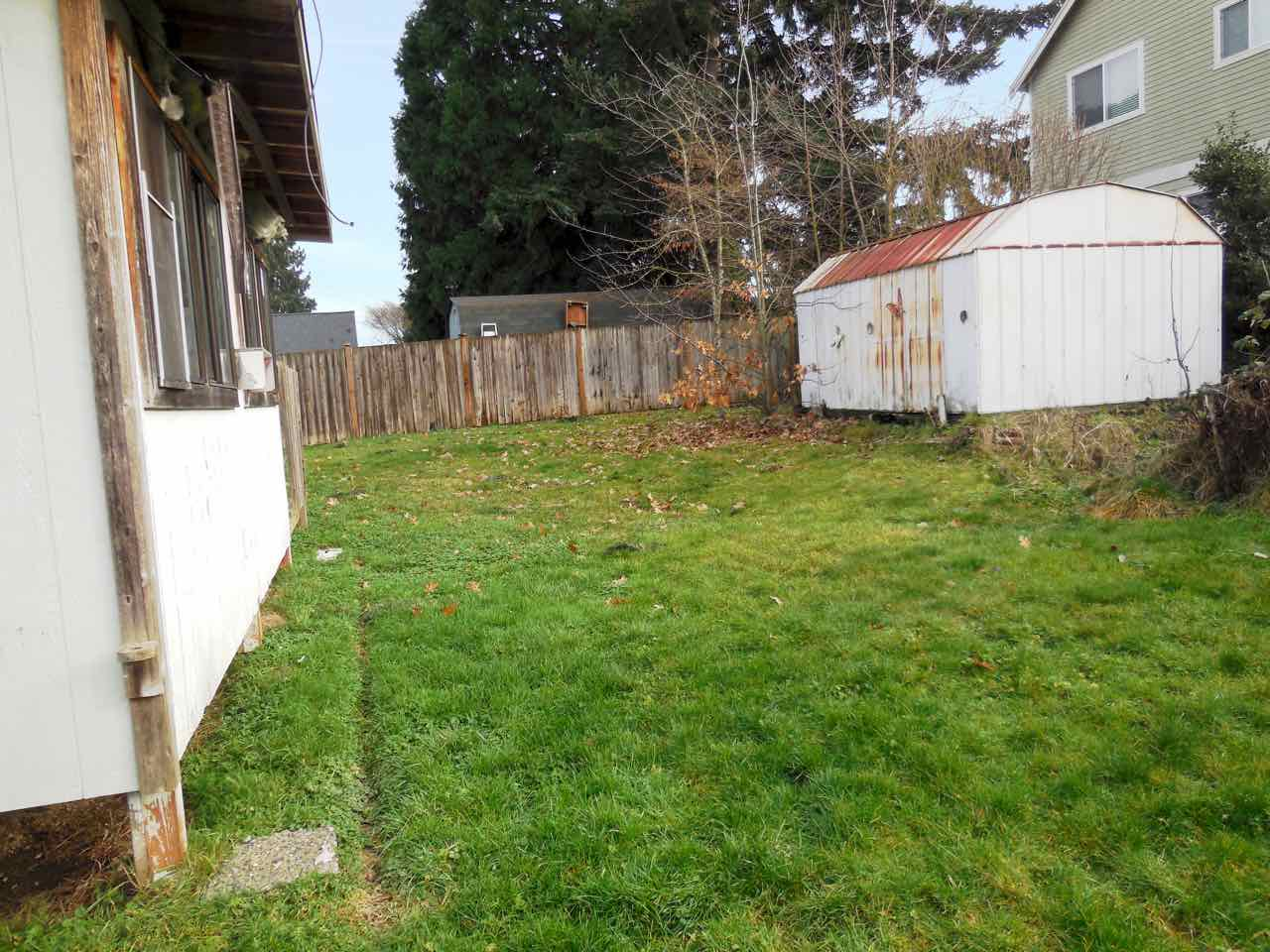 561-820190 backyard