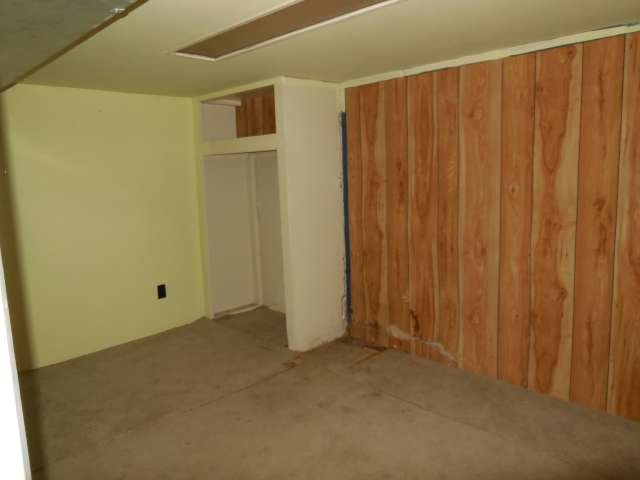 basement-rms-561-881695-7