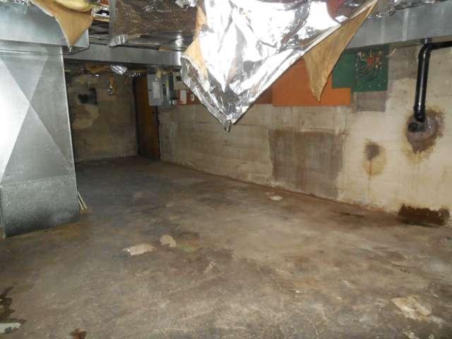 basement-rms-561-881695-8