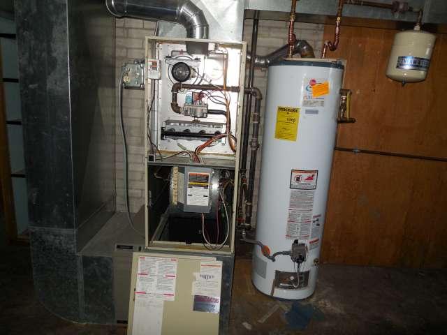 utilities561-881695