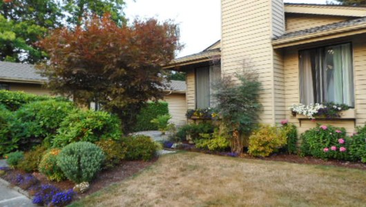 September HUD Homes – Low Inventory Rise a Little | Greater Seattle