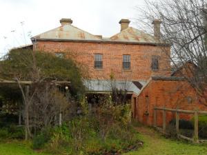 Home For Sale Wangaratta Victoria